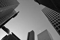 幻想的な都会の画像4