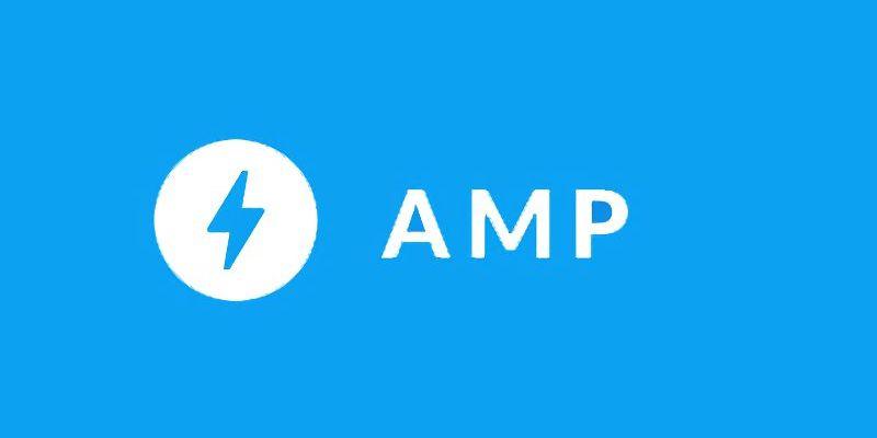 AMP関連記事 トップ用イメージ