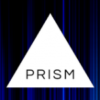 Prism.js シンタックスハイライターが素晴らしい | Thought is free