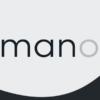 WordPress 無料テーマ Emanon Free – ビジネスブログ用 WordPressテーマ